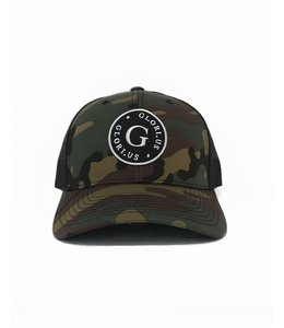 GLORIUS GLORIUS CAP - LIMITED EDITION