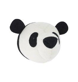FIONA WALKER OF LONDON Large Panda Head