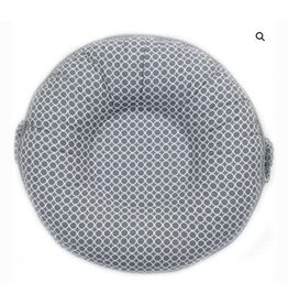 PELLO Majestic Floor Pillow