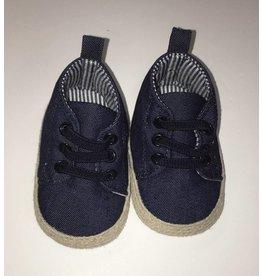 BABY Boy's Shoe