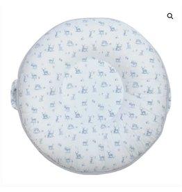 PELLO Logan Floor Pillow