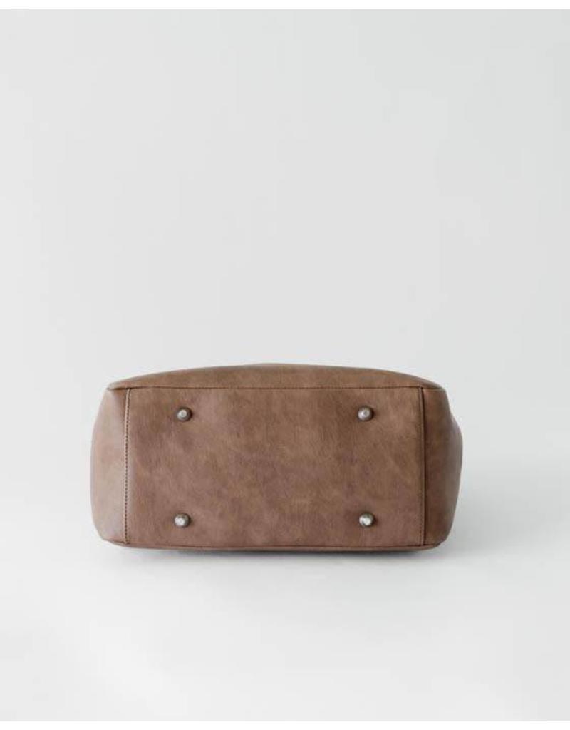 LITTLE UNICORN Marindale Backpack - Grey