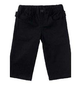 BABY Boy's Pant