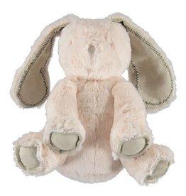 BAREFOOT DREAMS Cuddle Buddie Bunny