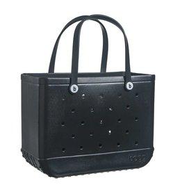BOGG BAG Original - Black