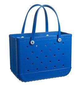 BOGG BAG Original - Blue
