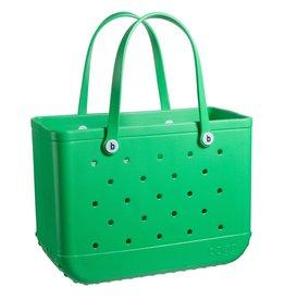BOGG BAG Original - Green