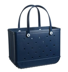 BOGG BAG Original - Navy