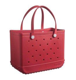 BOGG BAG Original - Red