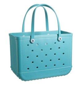BOGG BAG Original - Turquoise