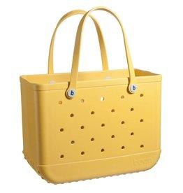 BOGG BAG Original - Yellow