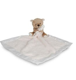 BAREFOOT DREAMS Barefoot Bear Buddy - Cream