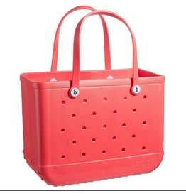 BOGG BAG Baby - Coral
