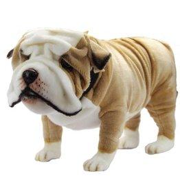 HANSA British Bulldog