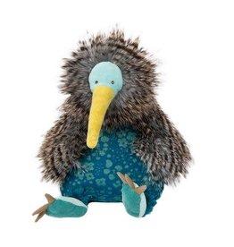 MOULIN ROTY Kiwi Doll