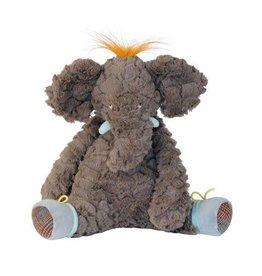 MOULIN ROTY Elephant Doll Bo