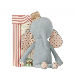 MAILEG Circus Friends Elephant