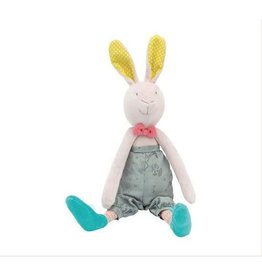 MOULIN ROTY Monsieur Lapin Doll