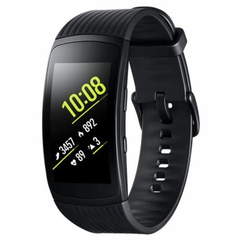 Gear Fit2 Pro Large