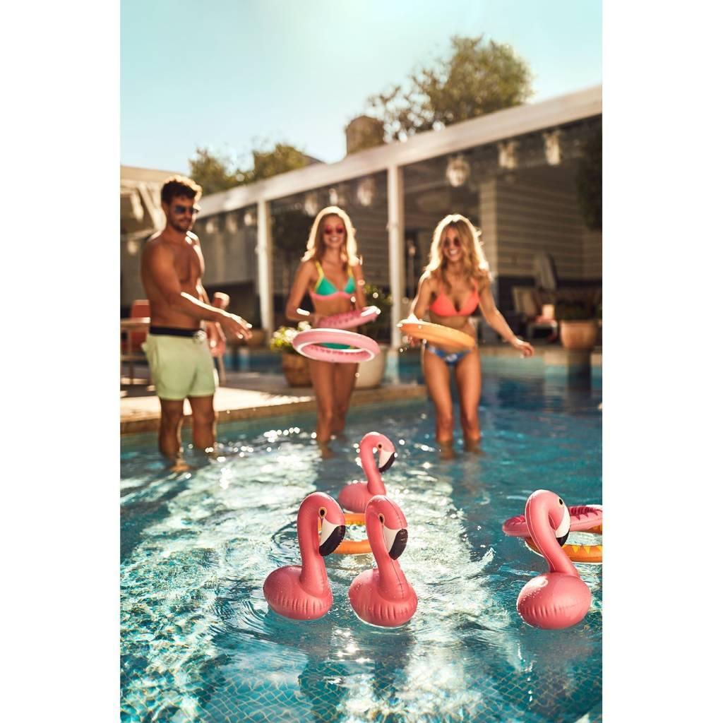 Sunnylife Floating Game