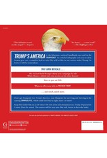 Trump's America - Scott Dikkers