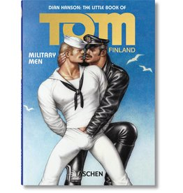 Tom of Finland: Military Men