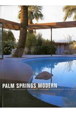 Rizzoli Palm Springs Modern