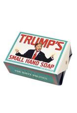 Trumps Small Hand Soap