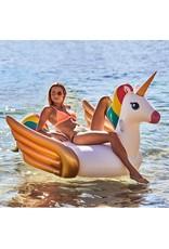 Luxe Float - Unicorn