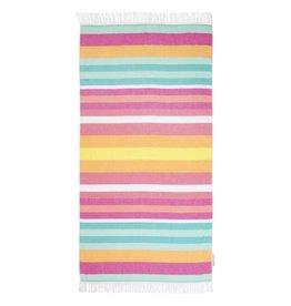 Fouta Towel Tallala