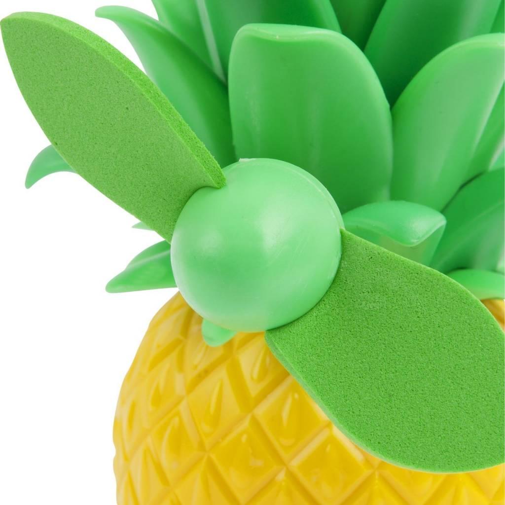 Pineapple Beach Fan