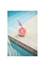 Grapefruit Sipper