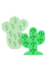 Ice Trays Cactus Set Of 2
