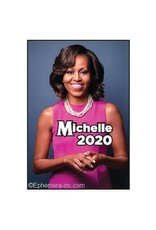 Michelle 2020 Magnet