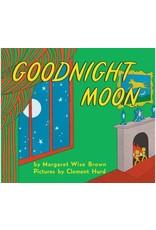 Goodnight Moon Padded