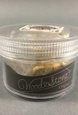 Ishimori Woodstone Tenor Saxophone Ligature, Otto Link Metal Regular Mouthpieces
