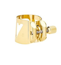 Vandoren Optimum Tenor Saxophone Ligature