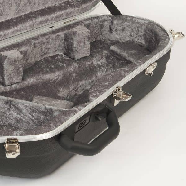 Hiscox Pro II Saxophone Case