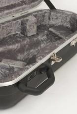 Hiscox Artist Saxophone Case