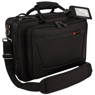 Protec PRO PAC Carry All Bb Clarinet Case