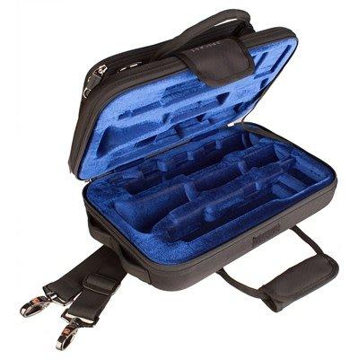 Protec PRO PAC Slimline Bb Clarinet Case