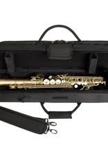Protec PRO PAC Soprano Saxophone Case