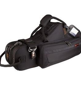 Protec PRO PAC Contoured Alto Saxophone Case