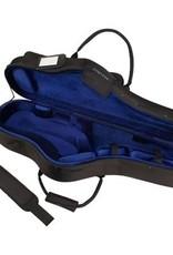 Protec PRO PAC Tenor Saxophone Case