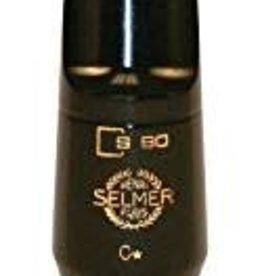Selmer S80 C* Saxophone Mouthpiece