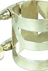 Selmer 404 Tenor Saxophone Ligature