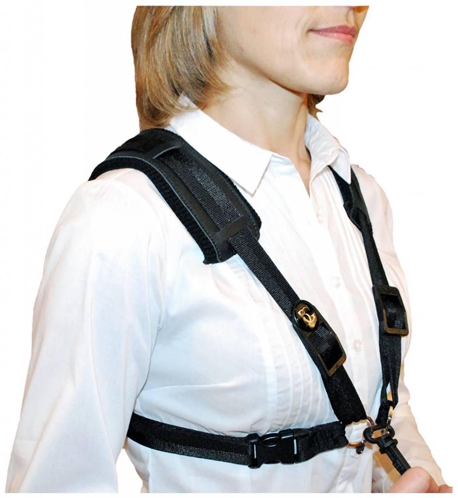 BG Comfort Harness- Lady