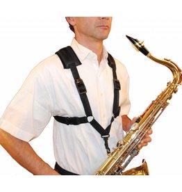 BG Comfort Harness- Man