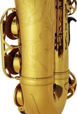 Yamaha 62III Tenor Saxophone