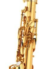 Yamaha 875EXII Custom Alto Saxophone
